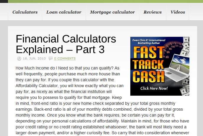 calculators_banner_ads