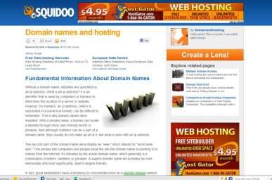 support_blog_squidoo