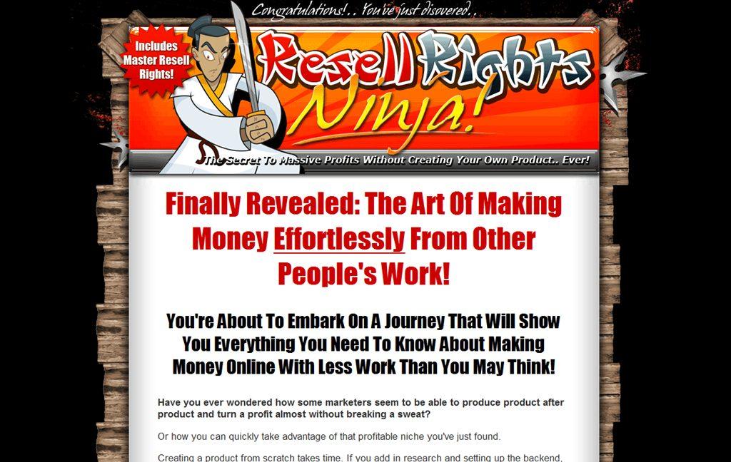 reseller_rights_ninja
