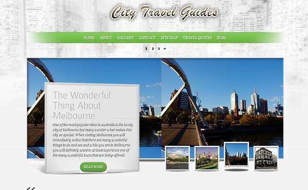 citytravelguides_crop