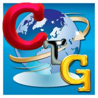 logo1c