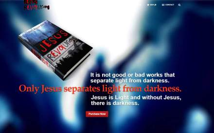jesus-revolution5