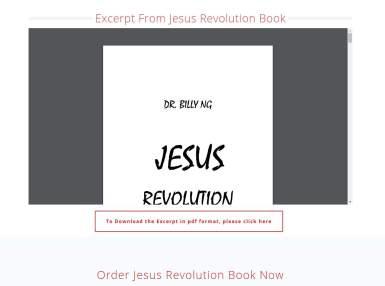 jesus-revolution8