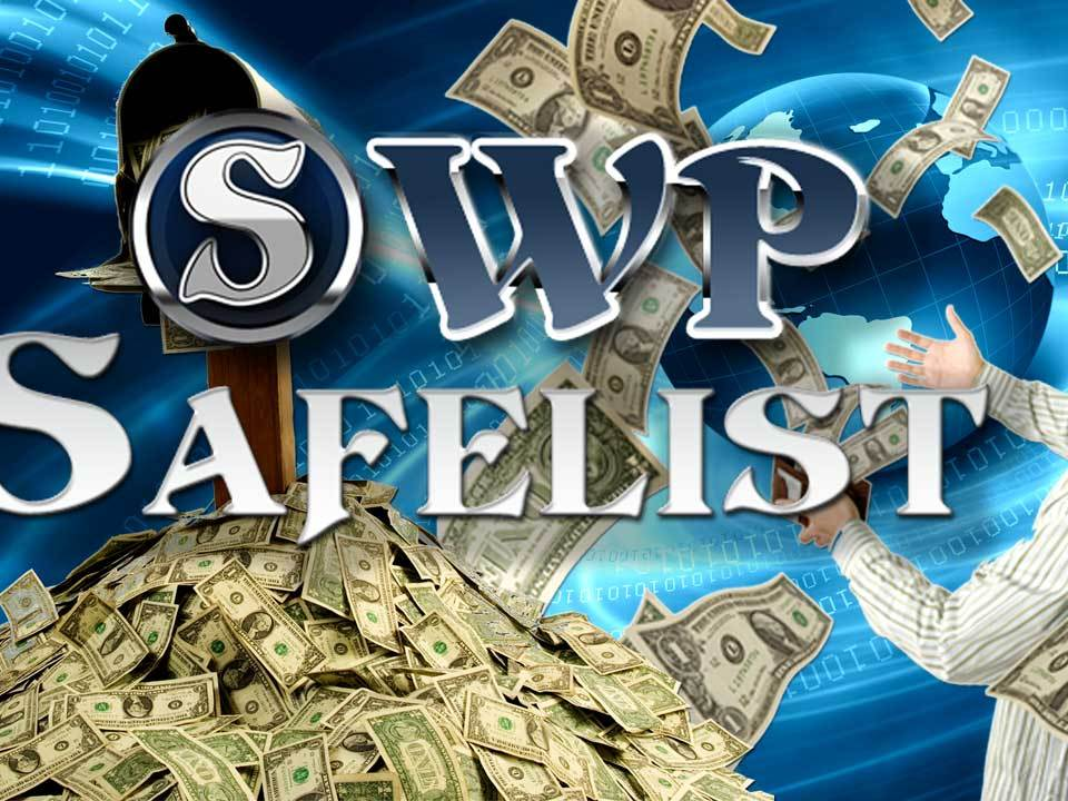 WP Safelist Banners
