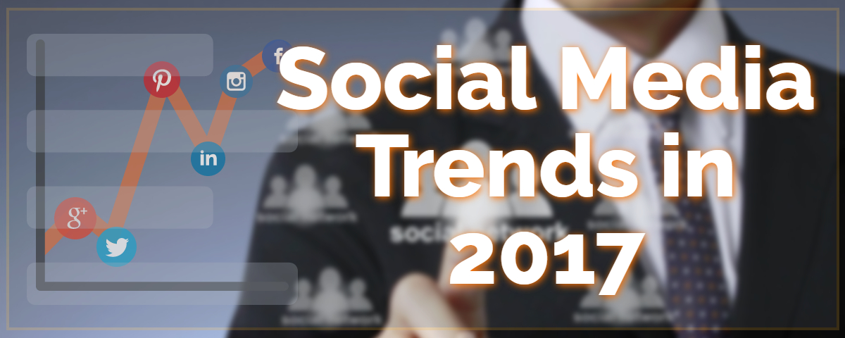 Inspiring Social Media Trends That Will Change The Game For You