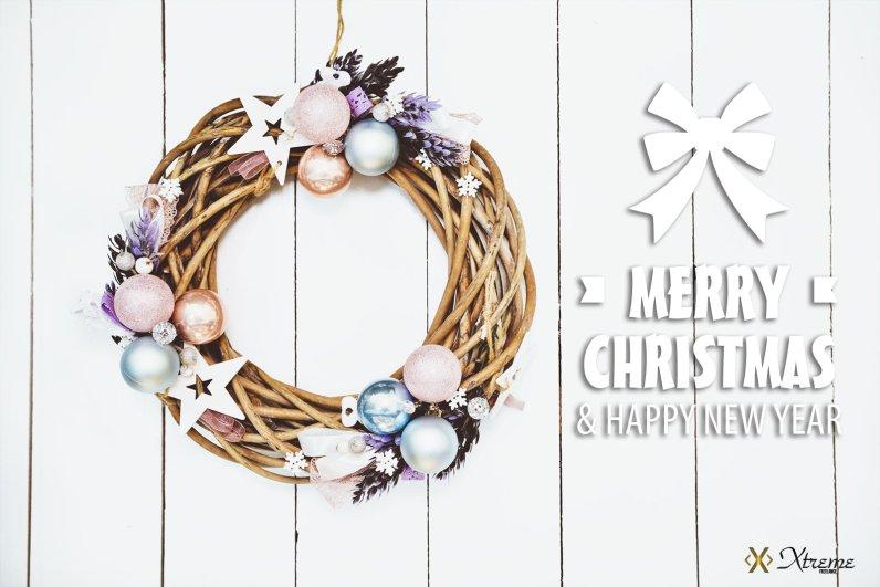 Xmas-Happy Holidays_XtremeFreelance1