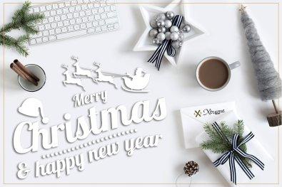 Xmas-XF1Happy Holidays_XtremeFreelance2