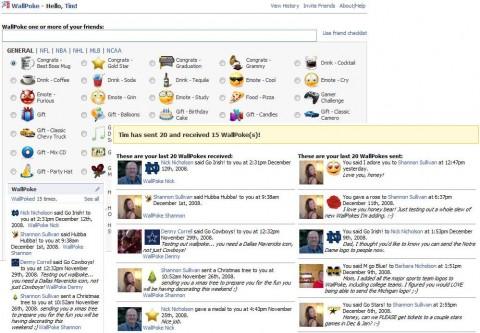 wallpoke_screenshots