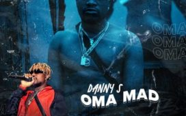 danny s oma mad download
