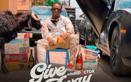 small doctor giveaway download