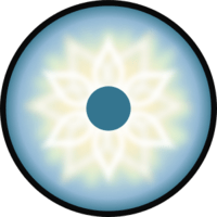 Tenseigan_Symbol