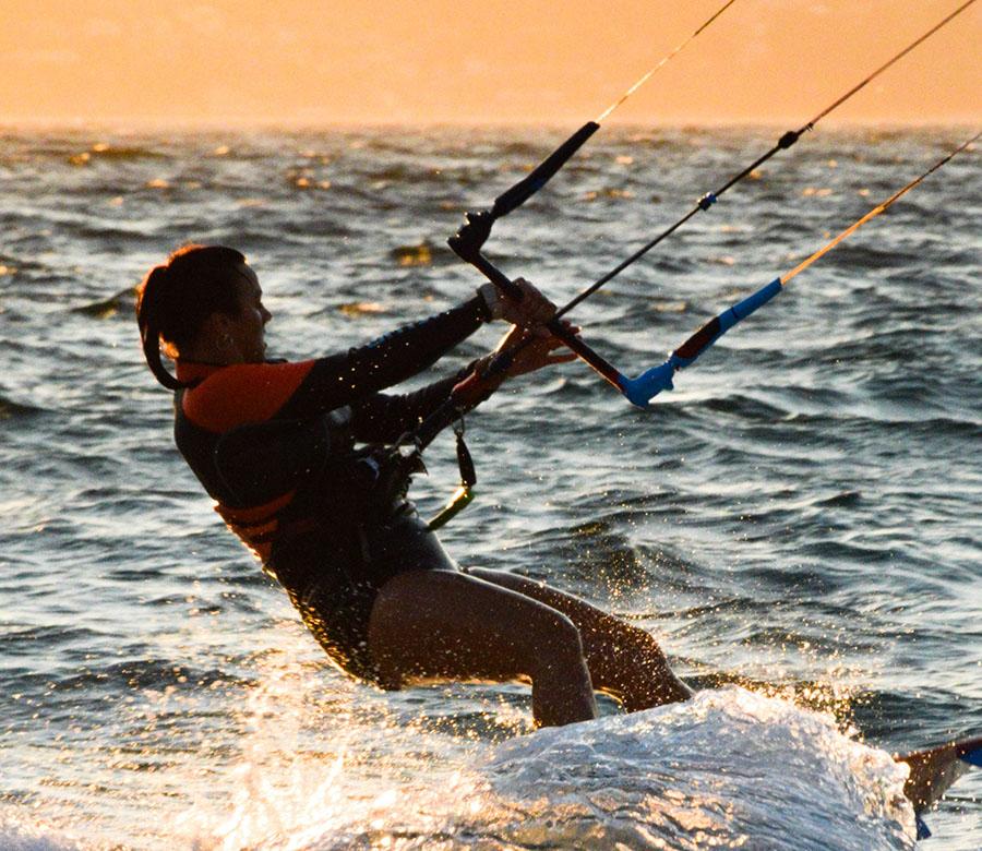 kiteboarding kits 1