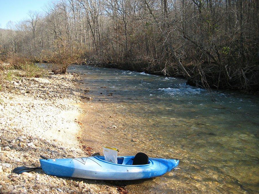 Best kayaks under 200 - guide