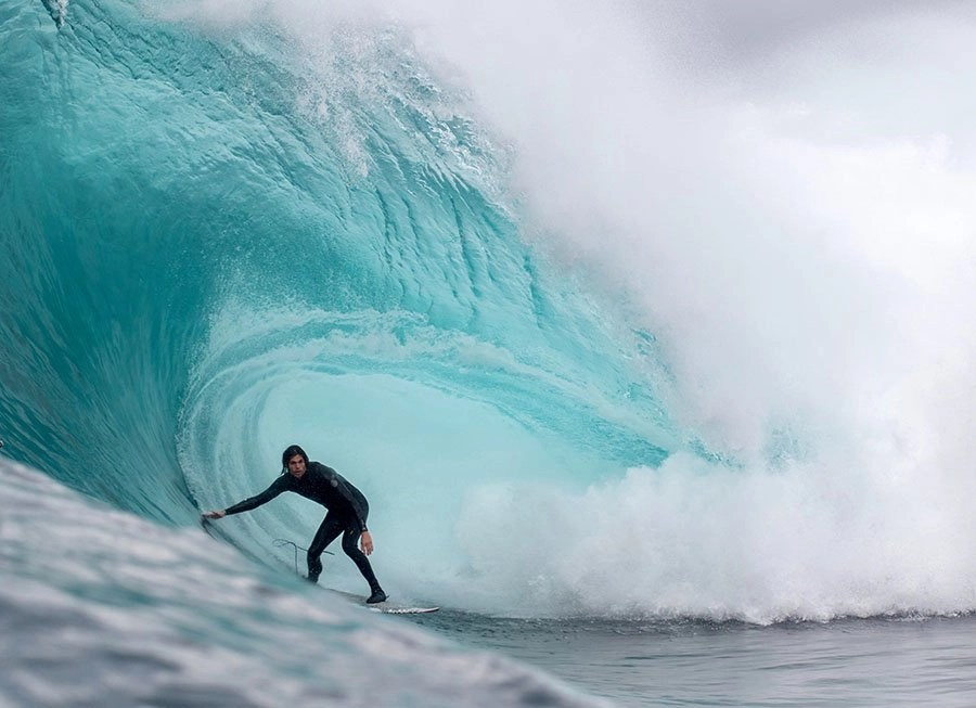 surfing guide 1