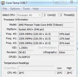 capture-min-temp-2-300x295-3880013-7148489