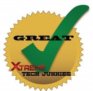 great-copy-300x293-9564975-3855470