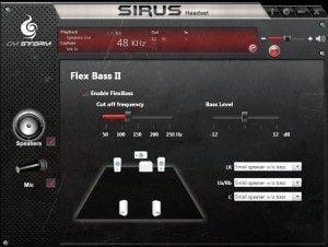 sirus-software-flex-bass-ii-300x226-3165866-3420532