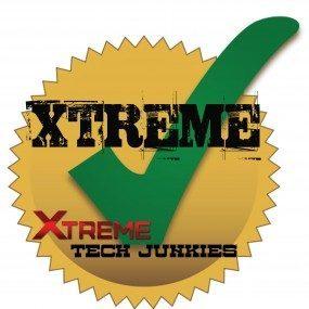 xtream-copy-285x285-5286132-4724976