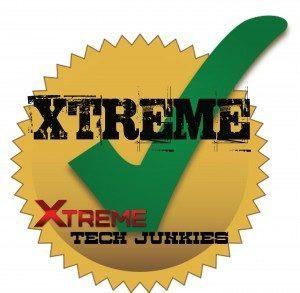 xtream-copy-300x293-3490669-5609789