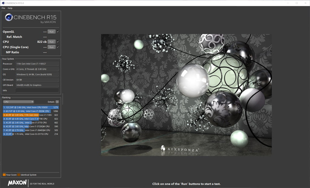 cinebench-r15-9911859