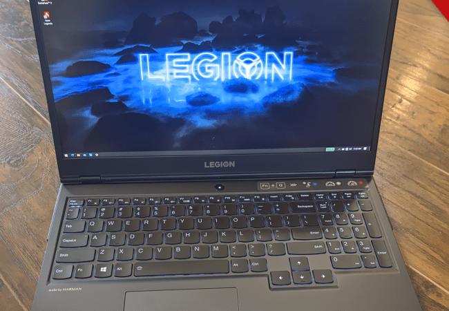 lenovo-legion-8363362