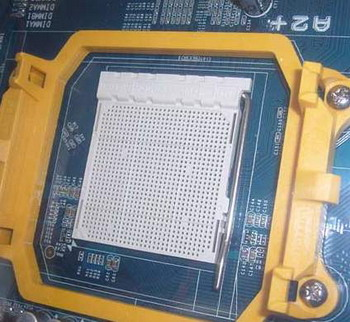 AMD Socket AM2+