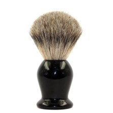 Best-Badger-Shaving-Brushe