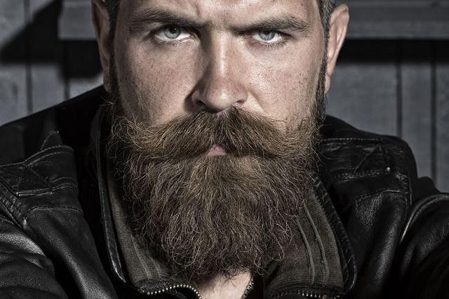 How to Wash Beard Perfectly – Beard Care And Maintenance