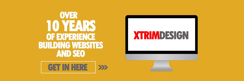 xtrim site banner1