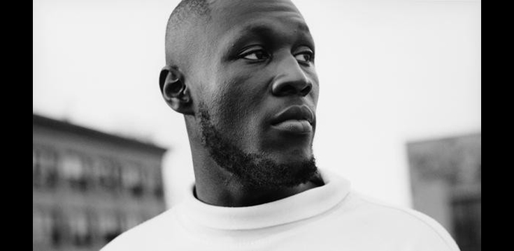 40 Most Influential British Hip Hop Rappers In The Uk 2019