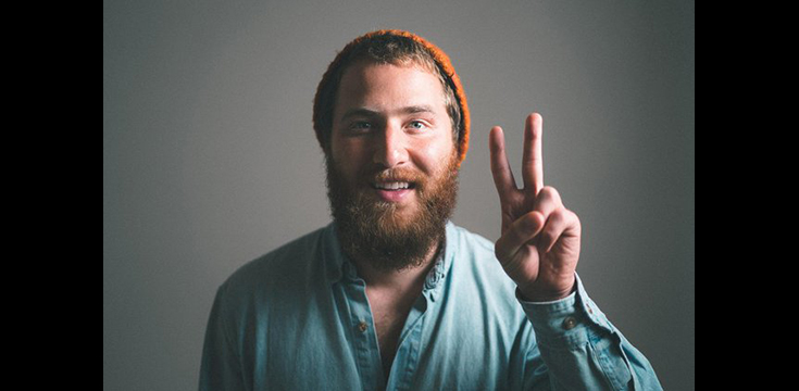 Mike Posner Releases New Music Video For Move On | Xttrawave