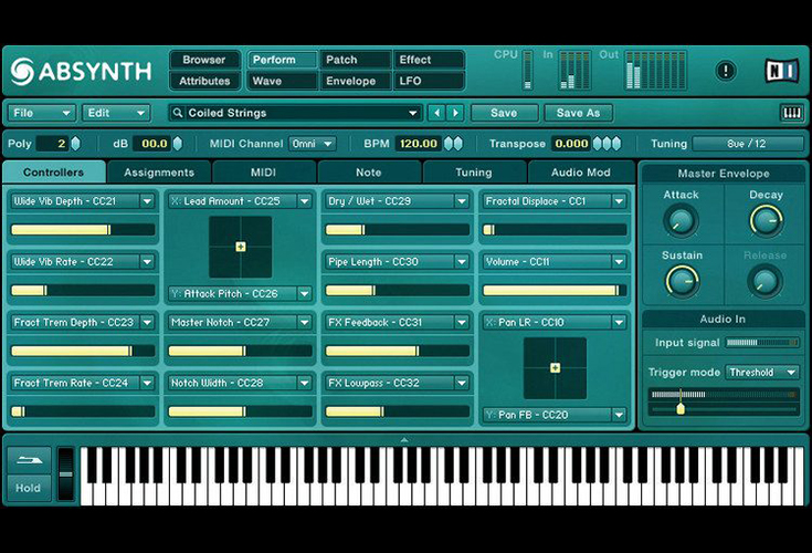 50 Most Popular Synth Instrument VST Plugins | Xttrawave