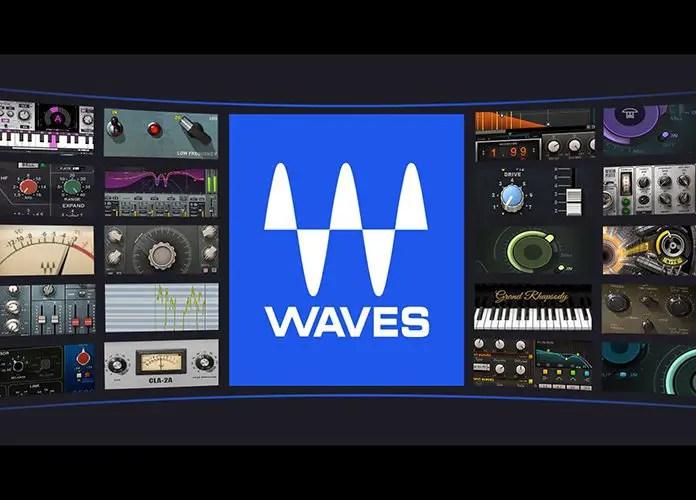 20 Essential VST Plugins For Modifying & Improving Your Vocals