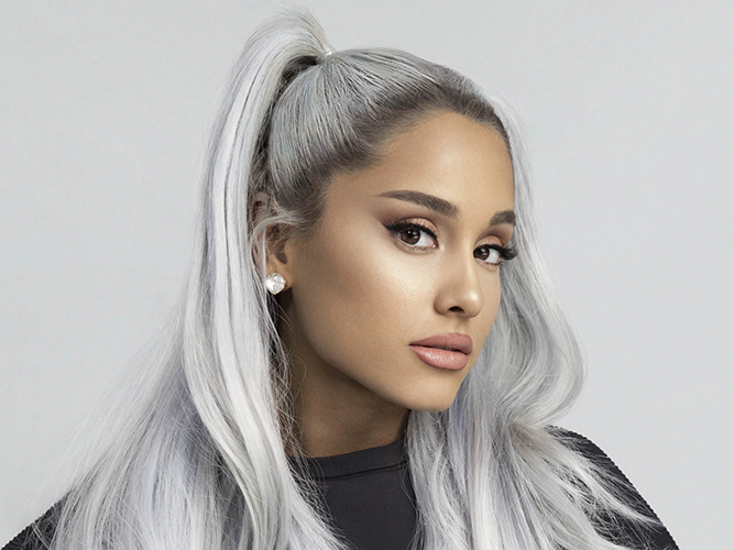 Top-10-Best-Songs-by-Ariana-Grande-2.jpg