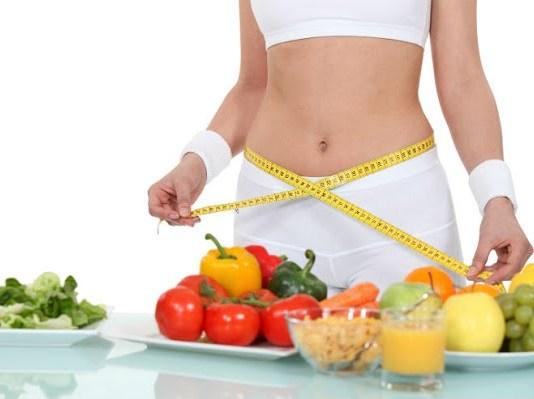 Dieta Radical 10kg em 14 Dias