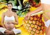Abacaxi Vitaminas e Benefícios