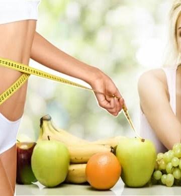 Alimentos que ajudam a queimar gordura