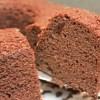 Receita de Bolo de Chocolate Light de Liquidificador