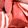 Carnes de Qualidade veja como escolher