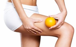 Receita de Dieta Anti-celulite