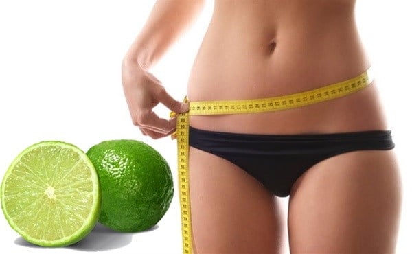Dieta do Limão Emagreça com Saúde