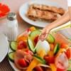 Emagrecer com saúde 9 princípios de Nutrição para e eliminar até 4 Kg