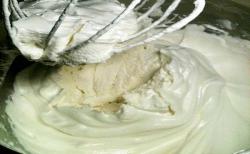 Receita de Marshmallow tipo Kopenhagen