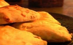 Pão do Camponês