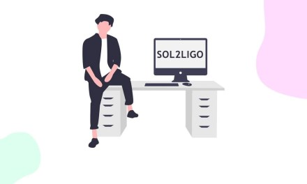 Sol2Ligo: Simplify Converting Ethereum Solidity Contracts To Tezos Ligo Contracts