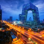 Tezos Accelerates In China And Asia Through Candaq and TZ APAC