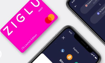 UK FCA Authorized Electronic Money Institution Ziglu Adds Tezos