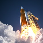 Rocket Aims To Boost Tezos DeFi With IDO Launch Platform