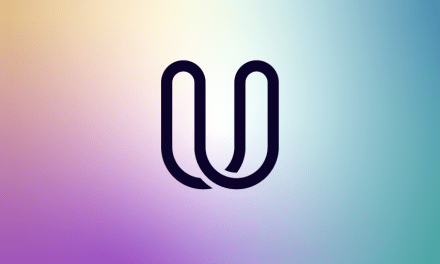 Ubinetic Oracles: Trustless Data Transmission From Data Providers To Tezos Smart Contracts