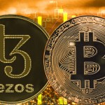 Wrapped Bitcoin On Tezos, TZBTC, Expands Global Custodian Network With Hex Trust And Tangany